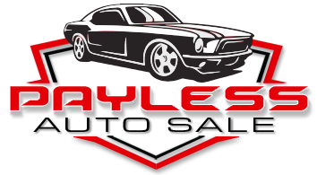 Payless Auto Sale, South Hadley, MA